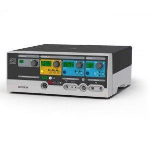 Unidad electroquirúrgica SURTRON 200W monopolar y bipolar Cat LED-10100.401 LED