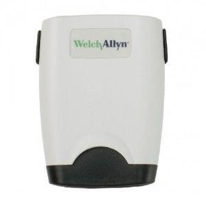 Electrocardiógrafo programa estrés PCE-21 para PC Cat WEA-CPSP-UN-UC-D Welch Allyn