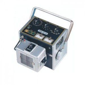 Equipo de rayos x portátil para uso veterinario Cat. SYE-SY31-100P Soyee