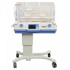 Incubadora de cuidados generales Cat MDR-BABYCARE-I Medi Core