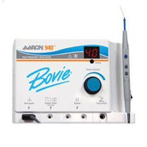 Electrocauterio de alta frecuencia 40 Watts Cat AAR-A940 Bovie