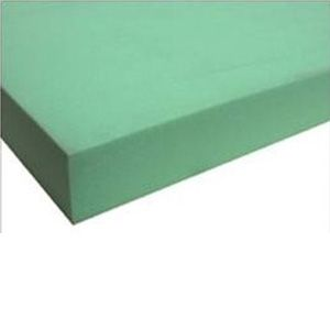 Colchón para cama de hospital 190x89x10 cm para cama eléctrica Cat JCR-JS302-99 Joson Care