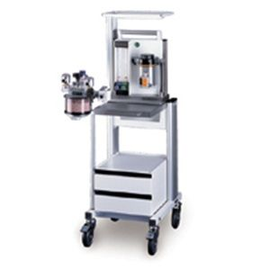 Equipo para anestesia Mod. Multiplus tipo ME Cat RMD-MULTI-ME Royal Medical