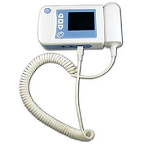 Detector de latidos fetales Mod. Abylu Plus Cat WAV-AP32016 Waltvick