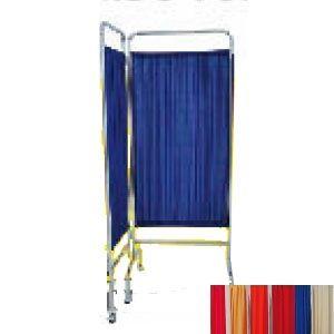 Biombo de dos cortinas esmaltado Cat CIS-1640 Ciiasa