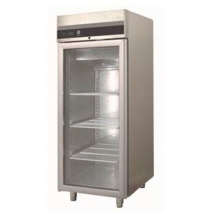Refrigerador vertical para laboratorio Cat VTF-AKG-625 Vestfrost