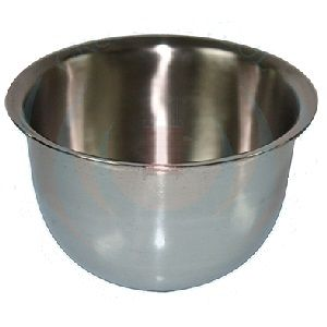Yodera de 170 ml Cat ARV-AINOX-032 Arveol