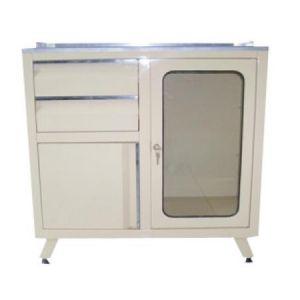 Gabinete modelo Hamilton de pata Cat ARV-LAM-037 Arveol