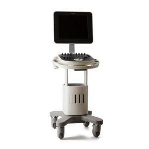 Equipo de Ultrasonido 2D Mod. ClearVue 350 configuración básica para ginecología Cat. PIL-CLV350-G  Philips