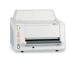 Digitalizador de mesa compacto para Rayos X y Mastografia Mod. CR30-XM Cat AGF-PQ3XM Agfa