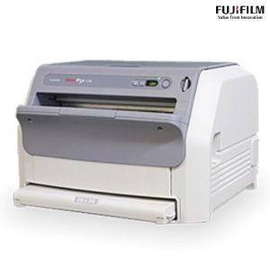 Impresora DryPix Lite Cat. FUJ-DRYPIX-LITE  Fujifilm