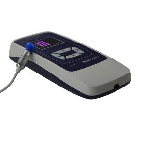 Equipo analizador de emisiones otoacústicas screener Cat MAI-EROSCAN Maico