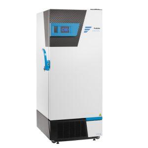 Ultracongelador Vertica Mod. BM Essential, 515 lts, -60 a -86º Cat FRL-BMESS51586/156 Froilabo