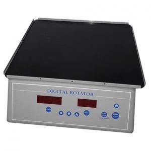 Rotor Orbital con control de velocidad y tiempo Mod. ICB-ROTOR Cat ICB-ROG105315 ICB