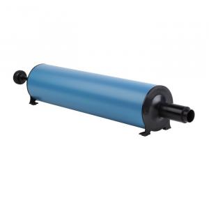 Jeringa de calibración de 3L para todos los modelos de espirómetro MIR Cat MIR-919000 MIR