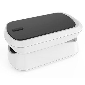 Oxímetro digital de dedo Cat COD-MD300 ChoiceMMed