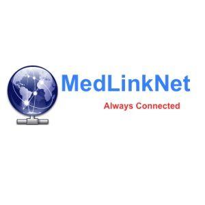 Servicio de Transmisión de exámenes por Internet para Interpretación remota de ECG Cat CSW-MLN Cardio SW