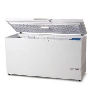 Congelador horizontal para vacunas Cat VTF-MF-314 Vestfrost
