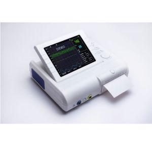 Monitor fetal pantalla a color Cat SOL-MFD Sonolife