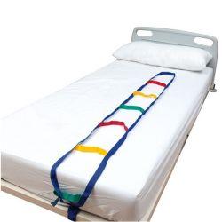 Escalera de ayuda Cat MCS-05-TMT6540 Medicare System