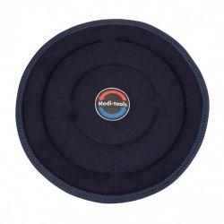 Disco de Rotación Blando Cat MCS-05-TMT6555 Medicare System
