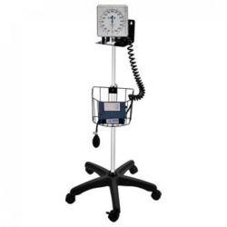 Baumanometro aneroide de pedestal Cat. MDF-830  MDF