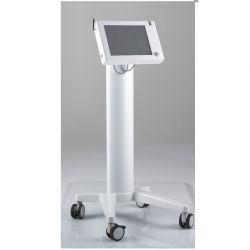Monitor de Signos Vitales compatible con MRI con ECG, SpO2, NIBP, TEMP y Gases Anestésicos Cat MIP-TESLA-M3-5 MIPM