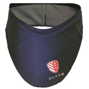 Collar protector de radiación talla mediana Cat BXR-100008 BLOXR