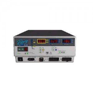 Electrobisturi digital de alta frecuencia de 300 Watts AAR-IDS300