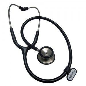 Estetoscopio Classic II Pediatrico Cat MEM-5765P Medimetrics
