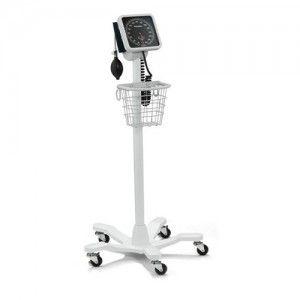 Baumanometro aneroide de pedestal Cat WEA-7670-10 Welch Allyn