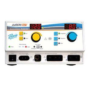 Electrobisturí de alta frecuencia AAR-A1250U