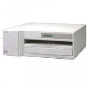 Impresora térmica blanco y negro digital Cat. SNY-UPD71XR Sony