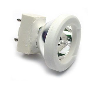 Foco colposcopio solarc 21w con anillo Cat WEA-09800 Welch Allyn