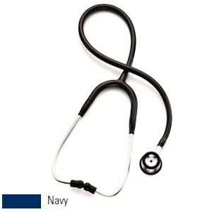 Estetoscopio Spectrum pediatrico navy Cat WEA-5079-147 Welch Allyn