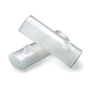 Boquilla desechable para SpiroPerfect, con 100 piezas Cat WEA-703419 Welch Allyn