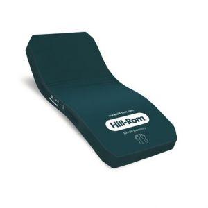 Colchón para cama de hospital VersaCare 219x90 x18  cm Cat. HIL-P100A7 Hill Rom
