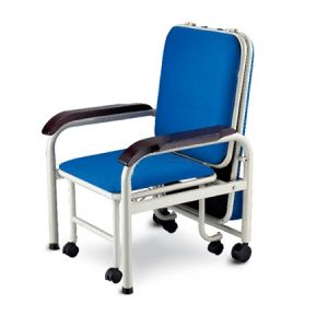 Silla cama plegable para cuarto de hospital Cat AOL-ALK06-AZ01 Aolike