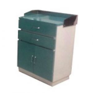 Gabinete modelo Moni Cat ARV-LAM-038 Arveol