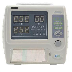 Monitor fetal gemelar Cat BET-BFM-700E+ Bestman