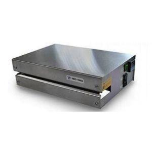Selladora de bolsas para esterilizar sin impresora Cat. BST-BST1500  Bio-Steril