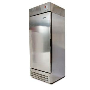 Refrigerador para vacunas con congelador de 17.6' Cat. CRI-CSS-18  Criotec