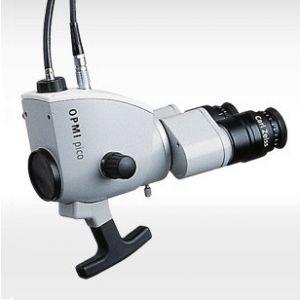 Colposcopio Pico con sistema de video integrado Full HD con grabacion Cat. ZES-PICO-FHDG