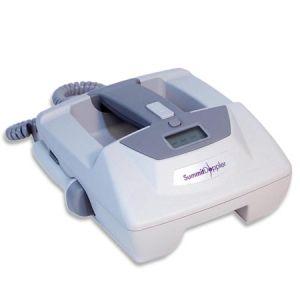 Detector fetal de escritorio modelo Summit Doppler L350R Cat WAL-L350R Wallach