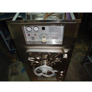 Autoclave horizontal rectangular manual de vapor autogenerado 40x40x61 Cat. JRS-AM404061-VA  Jorsan