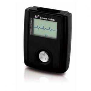 Grabadora de Holter digital Cat CSW-MC6800 Cardio SW