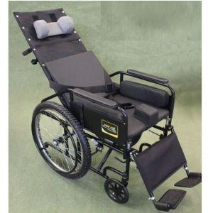 Silla de ruedas para parálisis cerebral Adulto PCA Economica Cat ESR-PCA-14ECO Easy Roll