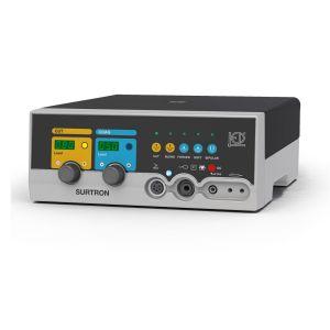 Unidad electroquirúrgica SURTRON 80 W Cat. LED-10100.101  LED