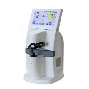 Lensometro digital Cat STL-TL6500 Stallion Medical