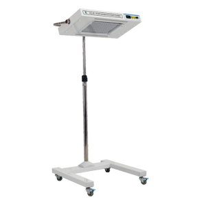 Lampara de fototerapia LED Cat NND-XHZ-90L Ningbo David